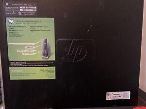 HP Pavilion Slimline s5610y Computer