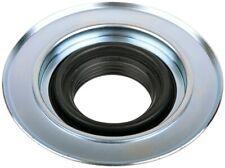 Axle Shaft Seal SKF 16510