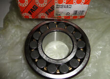FAG 22312 E1AMC3 Spherical Roller Bearing
