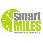 smartmiles2