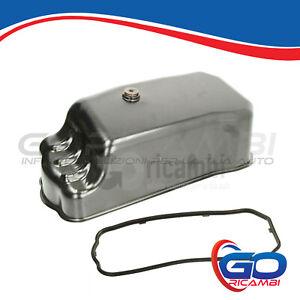 COPPA OLIO  GUARNIZIONE PER FIAT DUCATO DAL 06 -> PEUGEOT BOXER E CITROEN JUMPER