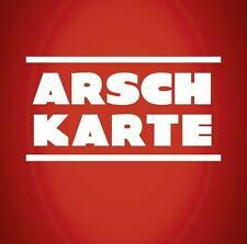 Heino - Arschkarte (CD)