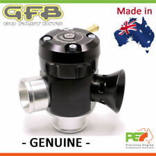 * GFB * Respons TMS Blow Off Valve For Subaru Liberty/Legacy GT MY10-14 BM BR
