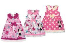 Ropa Disney para niñas de 0 a 24 meses