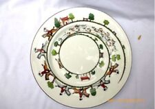 Multi Crown Staffordshire Porcelain & China