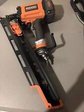 Ridgid Air Tools Ebay