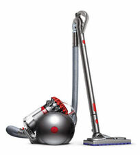 Dyson Big Ball Musclehead Canister Vacuum Cleaner (215708-01)