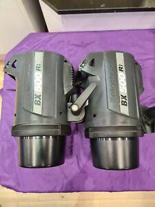 Elinchrom BX 500 RI Light Kit - AD202301