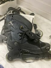 New listing Rollerblade Synergy Inline Skates - Size 25.5 (7.5 men/ 8.5 Women) Never Used