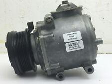 AC Compressor For Ford E150 E250 Econoline 4.2L (1 year Warranty) R77540