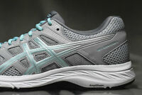 ASICS CONTEND 5 shoes for women, NEW & AUTHENTIC, D WIDE,US size 9.5