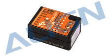 ALIGN HEGBP301 Microbeast PLUS Flybarless System 127g