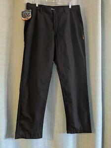 Las Mejores Ofertas En Bombero Pantalones Uniformes Pantalones Y Shorts De Trabajo Ebay
