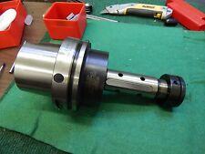 PH Horn HSK 100 A 32mm Milling Arbor 002.0100.0919
