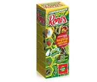 Roris - Linfa potenziatore delle resistenze naturali delle piante 250 ml