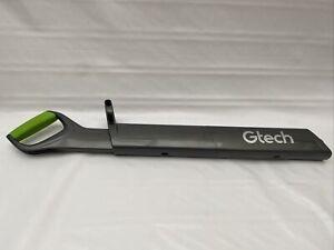GTECH AIRRAM MK2 AR29 CORDLESS  COMPLETE  HANDLE