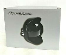 NEW Aquadome Professional Dome Port Housing over under lens compatible w/ GoPro