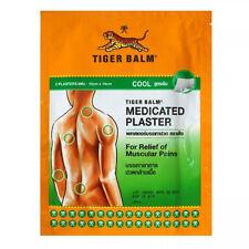 TIGER BALM - 1 Plaster Cool
