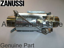 Origanal Zanussi DA6 DE DA DX ZDI ZDT ZSF Dishwasher Flow Heater Element A8006
