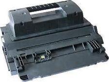 Toner Cartridge For HP CF281X 81X MFP M630z M604dn M604n M605dn M605n M605x