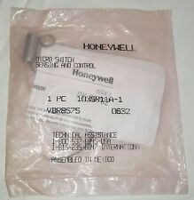 Honeywell 103SR11A-1 Magnetic Sensor Hall Effect Switch Digital Wire Leads
