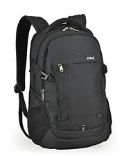Backpack Eco-Friendly Hard Bags for Men