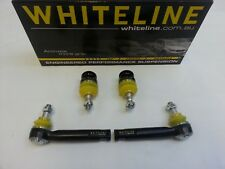 KCA313 Whiteline RC Kit  - Fits Subaru Impreza, WRX, STI 94-13, Legacy 95-13