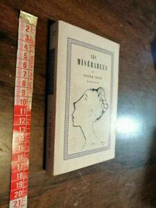 LIBRO -Les Misérables - Tome 6 (Français) Poche de Victor Hugo (Auteur)