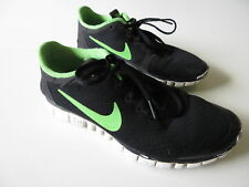 Women's NIKE 'Free 3.0 V2' Sz 7.5 US Shoes Runners ExCon | 3+ Extra 10% Off