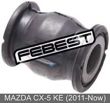 Arm Bushing For Steering Gear For Mazda Cx-5 Ke (2011-Now)