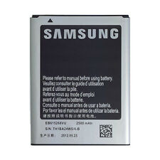 Original samsung Galaxy Note 1 Batterie eb615268vu GT n7000 i9220 portable Batte