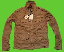 "Tommy Hilfiger Denim - Ladies Jacket.- Size: X Small - 34"" Chest ( New )"
