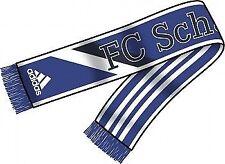 Schals vom FC Schalke 04 Fußball-Fan-Artikel