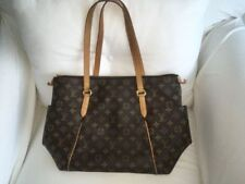 95d4f26f65ef Louis Vuitton Box Bags   Handbags for Women for sale