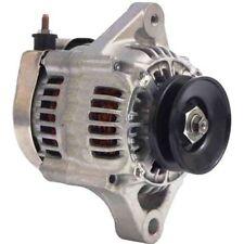 NEW ALTERNATOR Kawasaki KAF950 KAF 950 Mule 2510 Diesel All Year Models