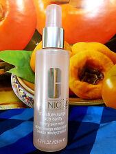 CLINIQUE Moisture Surge Face Spray Thirsty Skin Relief 125ml/4.2 FL. oz. New