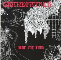 DEAR MR. TIME - GRANDFATHER (1970/2008) UK Prog Rock CD +FREE GIFT
