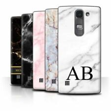 Cover e custodie Per LG Spirit in plastica per cellulari e palmari