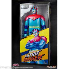 HL PRO ASTROGANGER Astroganga GIGANTE VINYL FIGURE 40 CM HIGH DREAM Deluxe box