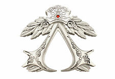 Assassin's Creed 2 Cosplay Prop Ezio Auditore Belt Clip