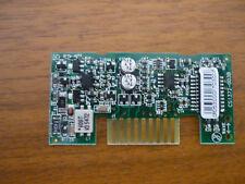 URMET Scheda espansione 1 derivato per Pabx Agorà 2  modello 1372/3