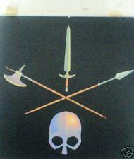 """""""Weapons Free"""" Original Painting by Joe Tucciarone"""
