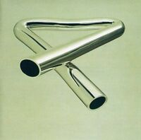 *NEW* CD Album - Mike Oldfield - Tubular Bells 3 III (Mini LP Style Card Case)