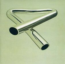 *NEW* CD Album - Mike Oldfield - Tubular Bells 3 III (Mini LP Style Card Case)