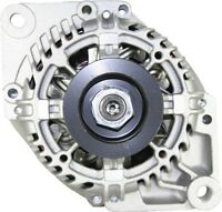 Lichtmaschine Renault Kangoo Rapid I Clio II Megane Scenic 1.9 dTi A11VI88