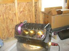 New ListingMopar engine parts&components