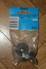 Schego Membrane ideal 2 Stück-Packung  Ersatz Membran
