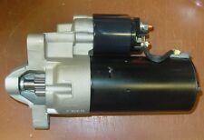 NEW STARTER Peugot Toro Mower M1t80481  19841
