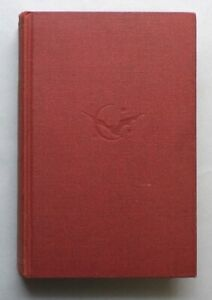 1926 - Mr. Fortune's Trials by H. C. Bailey - Scotland Yard Mystery Library