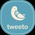 tweeto OnlineShop